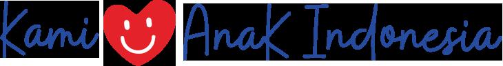 kcai logo